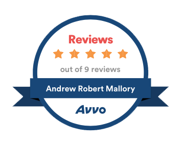 Reviews_1
